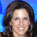 Allison Tannenbaum