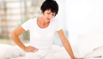 The Sneaky Thing That Might Be Causing Your Stomach Pain