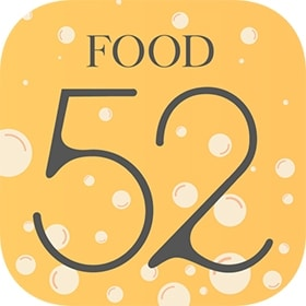 Not)Recipes by Food 52 (Version 1 0 3) - Food & Nutrition