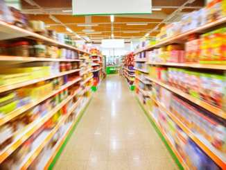 How Consumer Demand Is Evolving the Ethnic Aisle