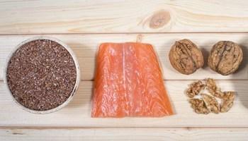 Savor: Barramundi - Food & Nutrition Magazine