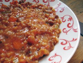 venison-barley-soup