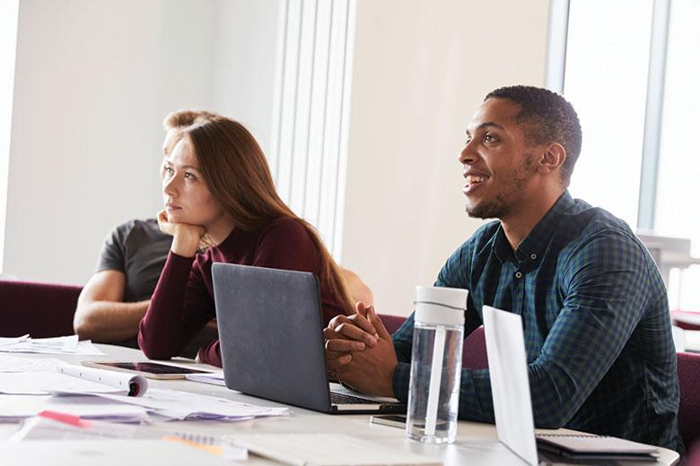 ACEND Introduces Future Education Model Accreditation