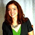 Adrienne Raimo