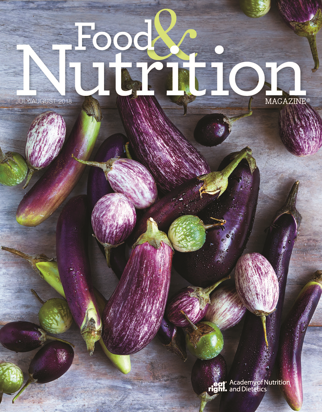 Home food nutrition magazine download the food nutrition mobile app on google play or the app store forumfinder Gallery
