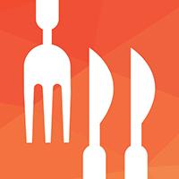Meal Prep Pro app icon