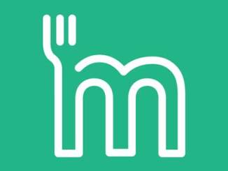 Mealplan: Meal Plans & Recipes