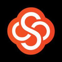 Switcher Go app icon