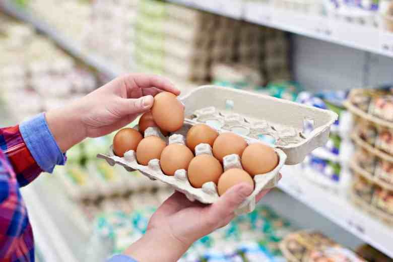 What Type of Eggs Should You Buy? - Food & Nutrition Magazine