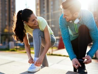 How to Establish an Exercise Routine as a Dietetic Intern   Food & Nutrition   Student Scoop
