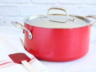 A Covered Stewpot: The Most Versatile Piece of CookwareYou'll Ever Own   Food & Nutrition   Stone Soup