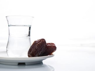 Fasting During Ramadan: What Every Dietitian Needs to Know | Food & Nutrition | Stone Soup