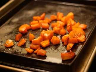 Silpat Baking Pan