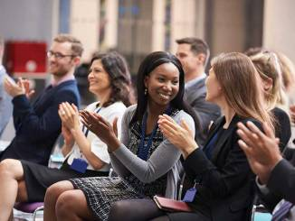 What's New at FNCE 2019
