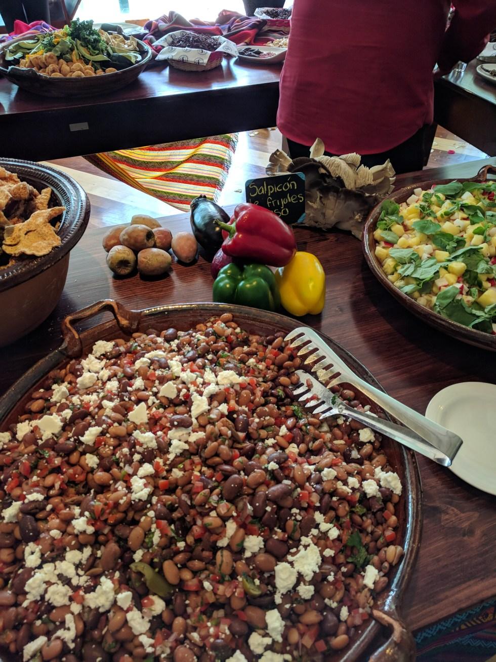 Hermosa Increíble Menú De Cocina Colección de Imágenes - Como ...