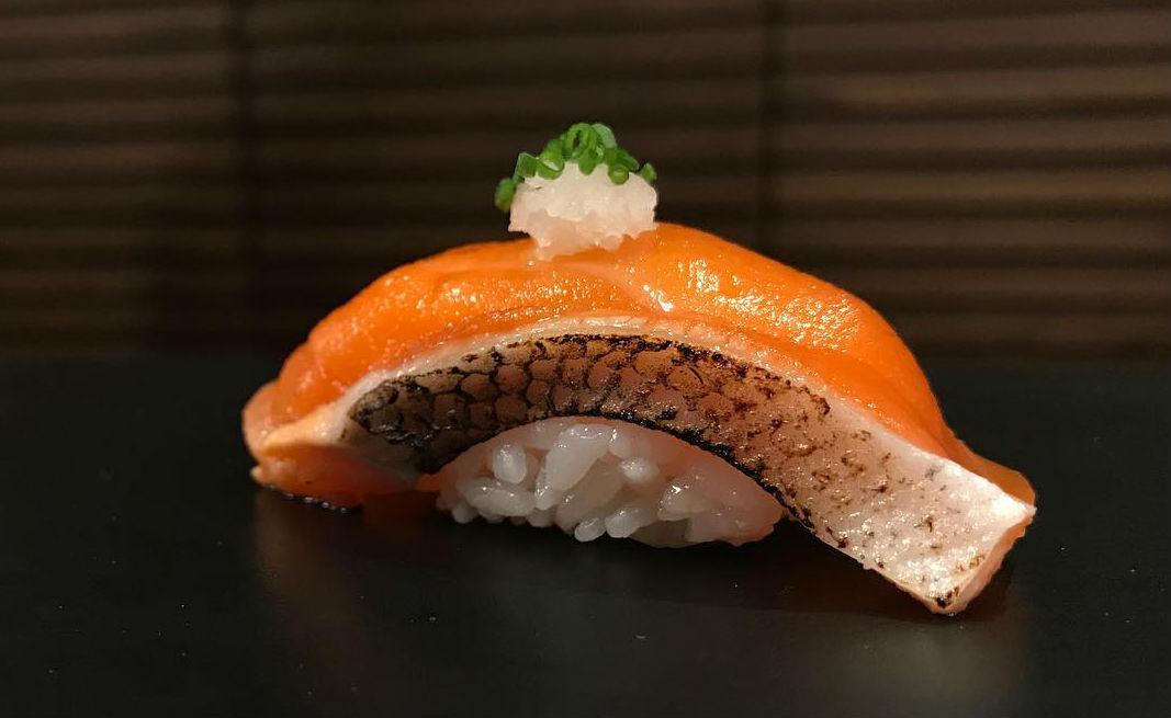 5 restaurantes en la CDMX en donde comerás sushi tal y como en Japón ('Umami' garantizado)