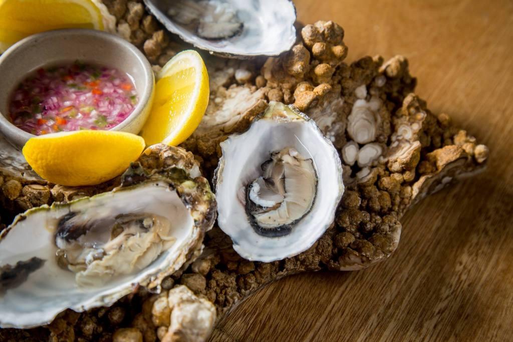 7 restaurantes en la CDMX con sabor a playa y vacaciones (te sentirás en la costa)