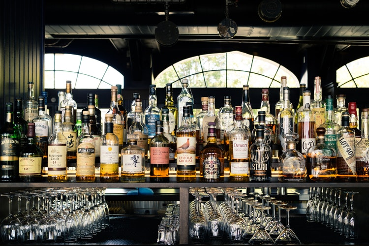 ¿Te gusta el whisky? Aquí los mejores restaurantes para beber este destilado en la CDMX