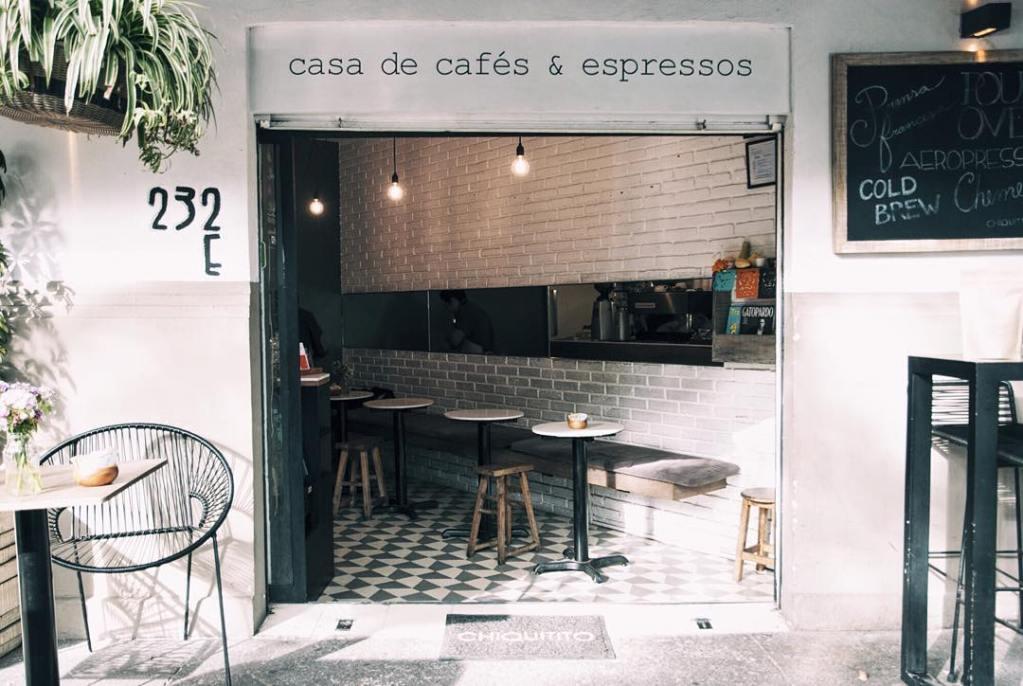7 cafeterías para una 'date' romántica en la CDMX