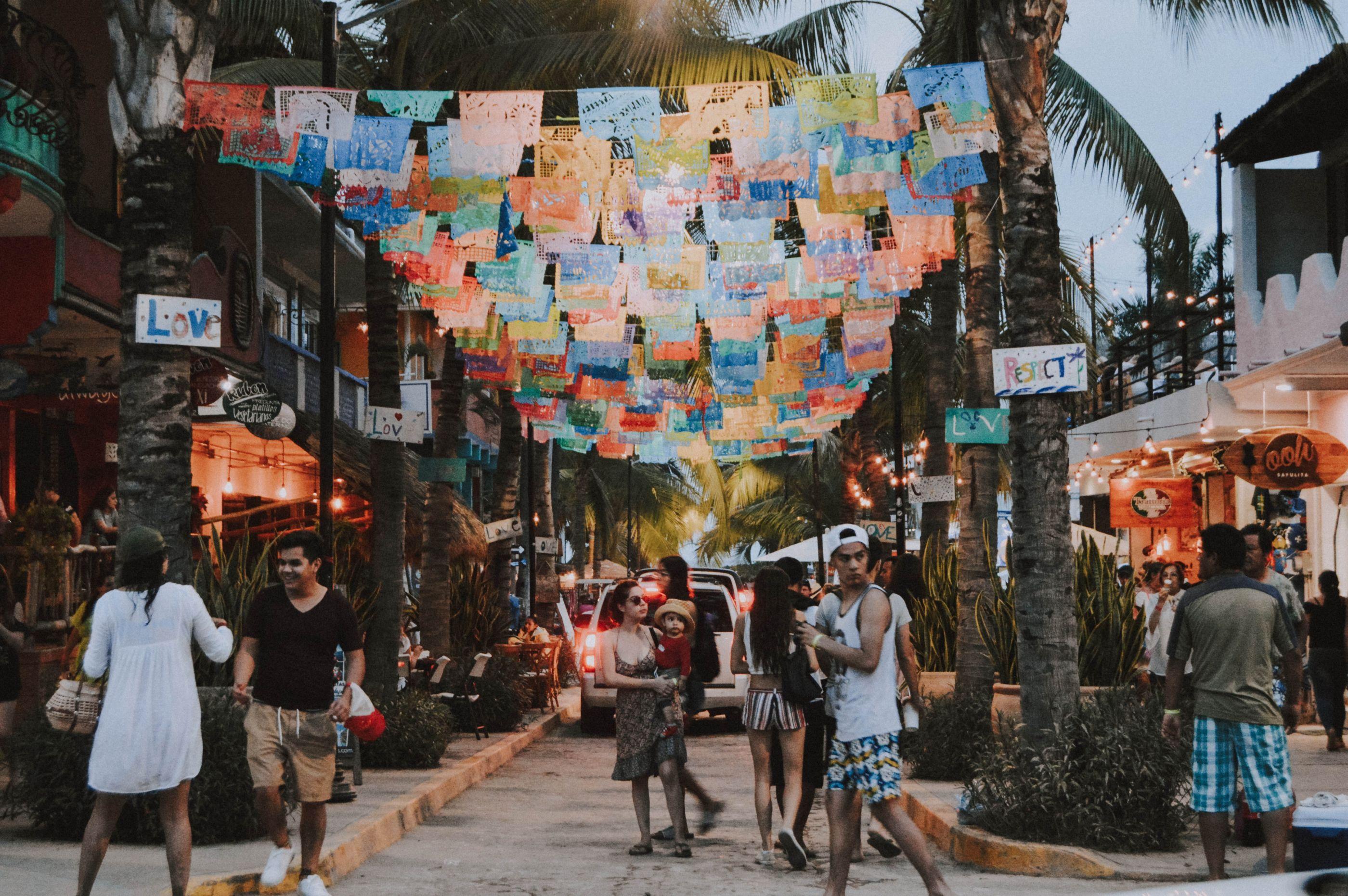 8 pueblos mágicos que querrás visitar después de la cuarentena (pintorescos y encantadores)