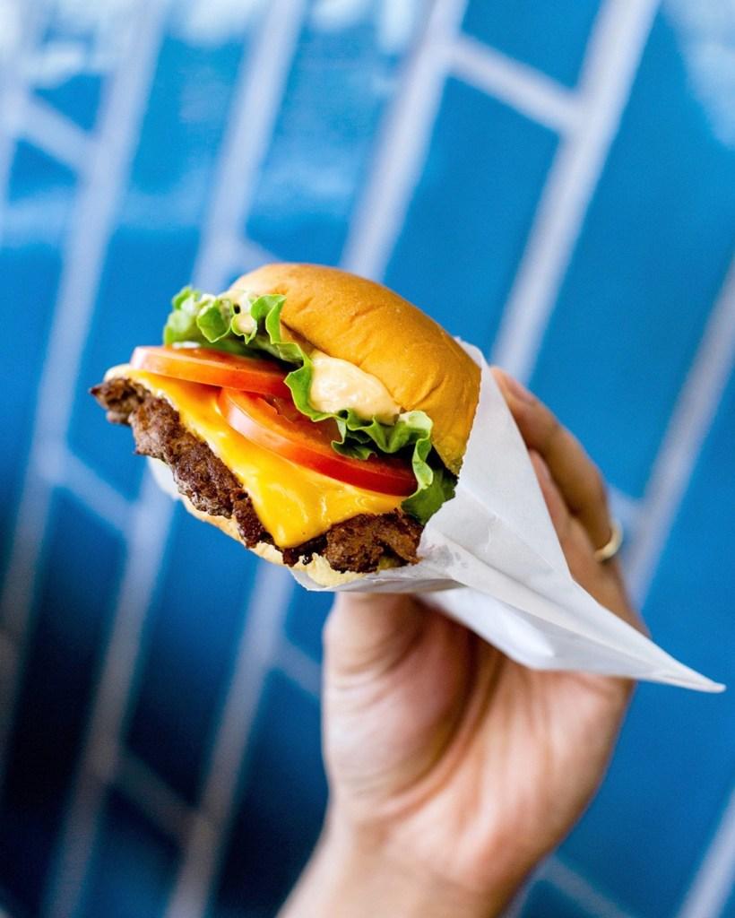 shake-shack-hamburguesas