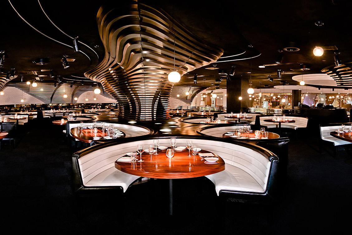 7 restaurantes para festejar tu cumpleaños en la CDMX (buena comida y el mejor ambiente de 'precopeo')