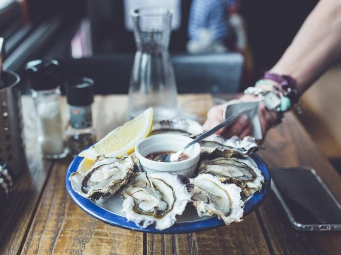 5 restaurantes para comer delicioso durante tu viaje a Mazatlán