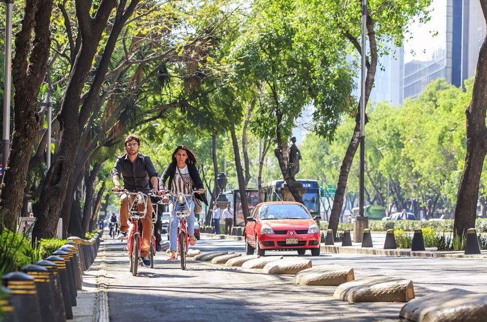 14 ideas de 'outdoor dates' en la CDMX | Los planes más originales por menos de $100 pesos
