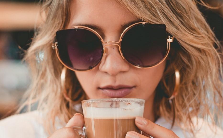 Las 6 tendencias en lentes de sol que marcarán el 2019