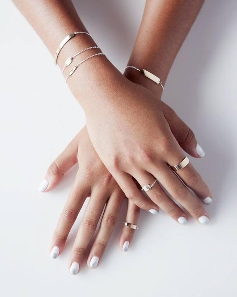 El cuidado de las manos se ha vuelto una parte esencial en todas las mujeres, por eso aquí te dejamos una lista con los mejores nails spa en la CDMX.