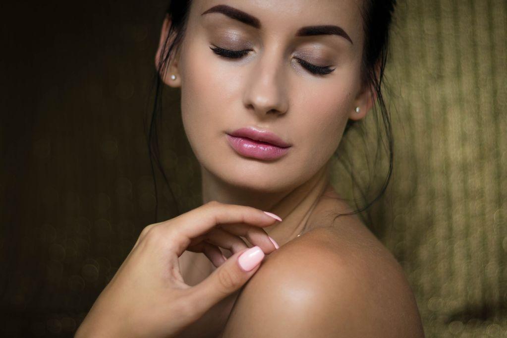 5 exfoliantes naturales que puedes preparar para cuidar tu piel