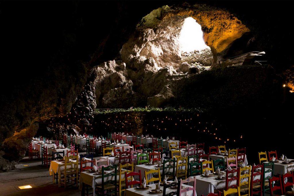 6 lugares secretos cerca de la CDMX que nadie te ha recomendado visitar y son espectaculares (abiertos al público)