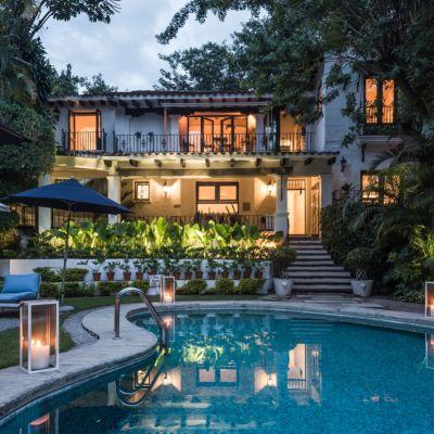 Las Casas B+B: El hotel boutique de tus sueños está a solo 1 hora de la CDMX