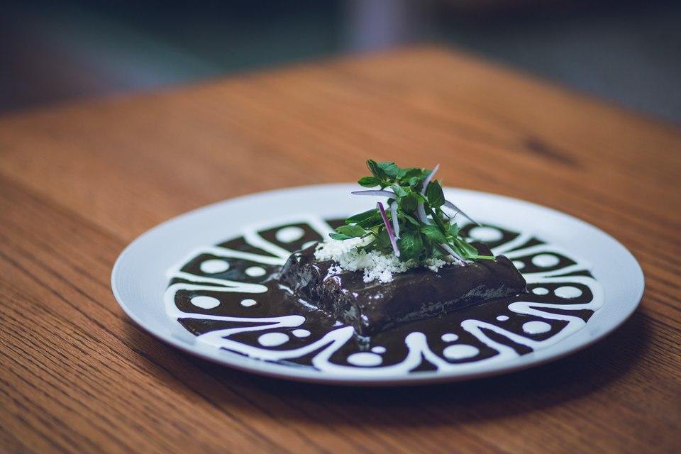 6 maravillas gastronómicas de México y dónde comerlas en la CDMX