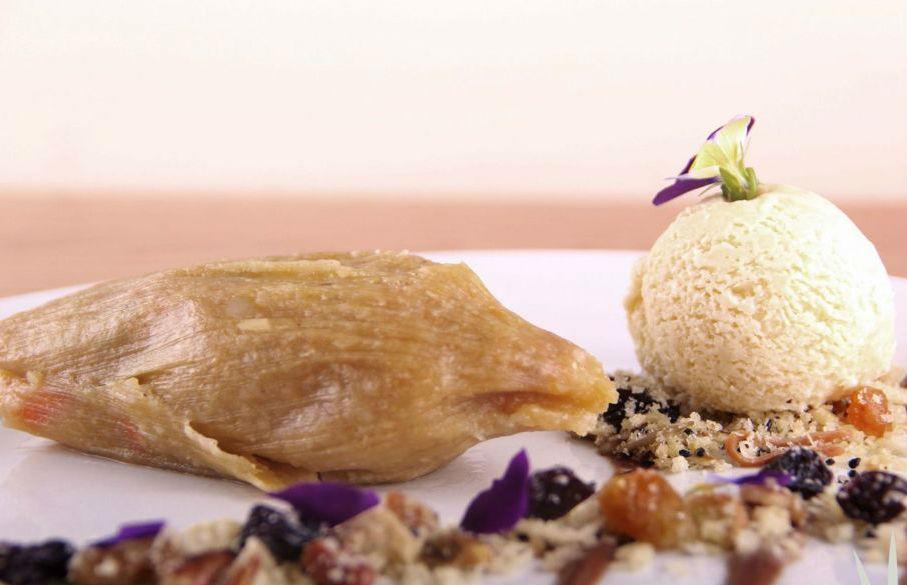 7 deliciosos tamales gourmet que debes probar en la CDMX
