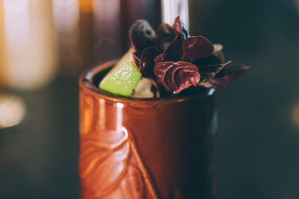 6 cócteles con tequila que puedes probar en los bares más 'cool' del momento en la CDMX