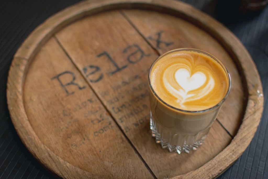 8 'spots' con los más cremosos y aromáticos chai latte de la CDMX