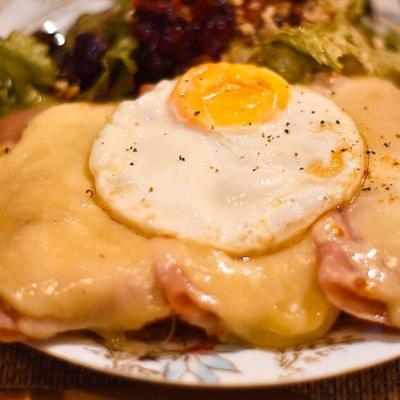 7 restaurantes ocultos para desayunar riquísimo en la CDMX (no se ven desde afuera)