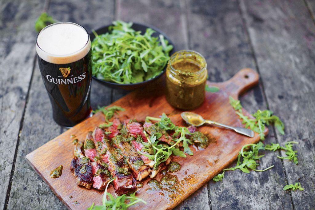 ¿Amante de la cerveza? No te pierdas el Guinness Fest 2020 en la CDMX