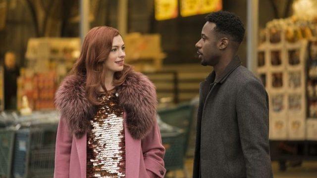 5 razones para ver 'Modern Love' durante la cuarentena