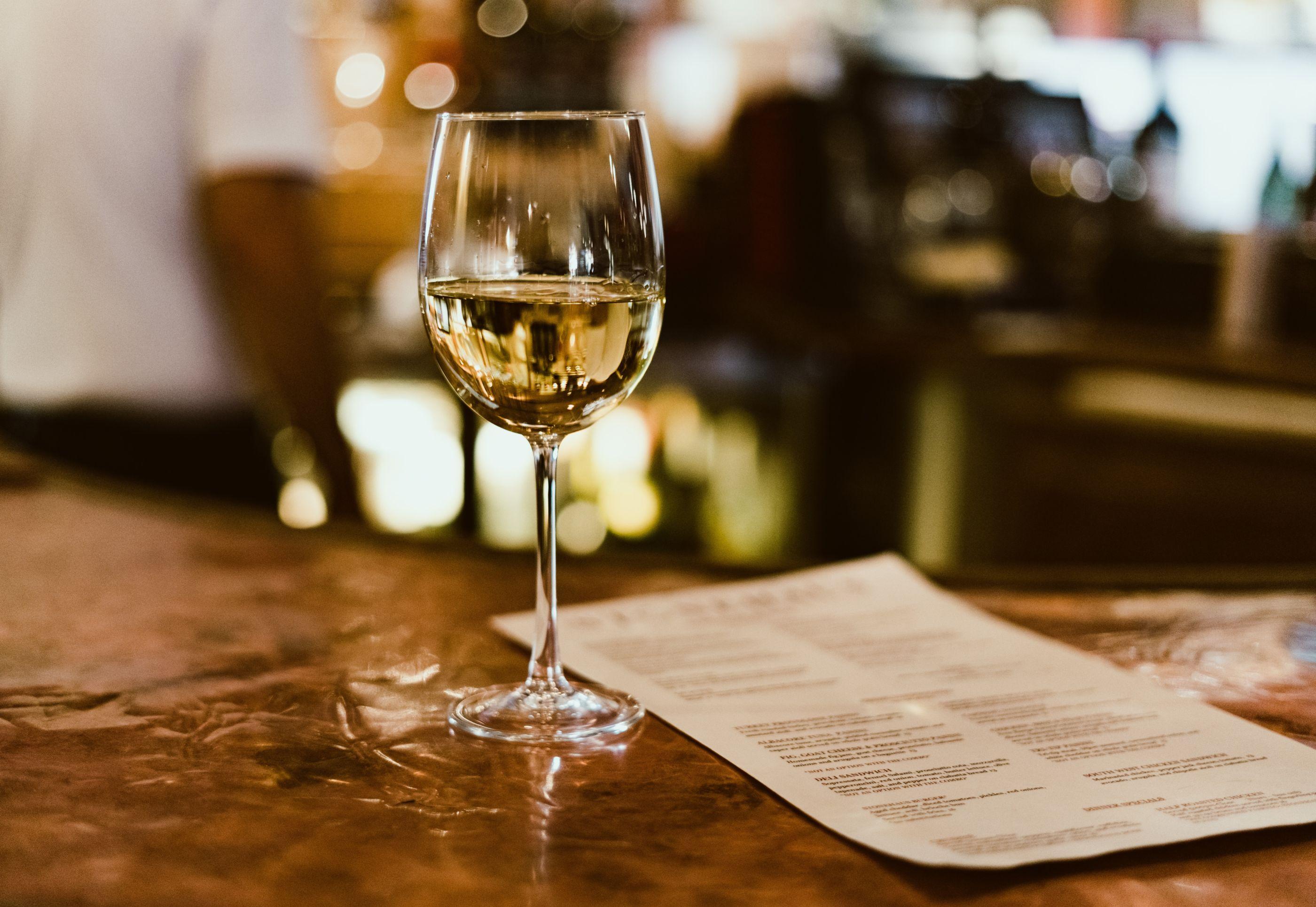 JW Marriott y Casa Pedro Domecq se unen para crear una experiencia vinícola única