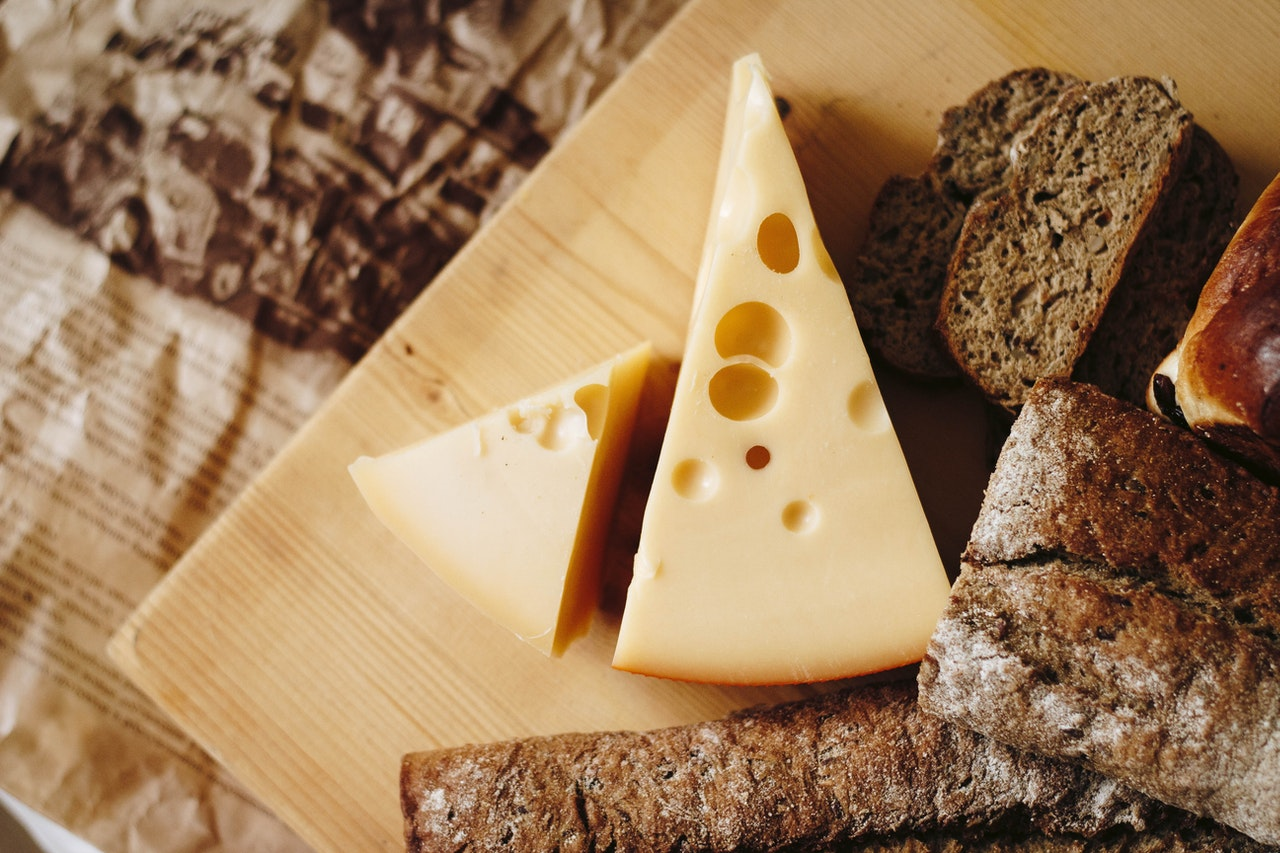 ¿Amas el queso? Te decimos todos los tips para almacenar lácteos y que duren por mucho más tiempo