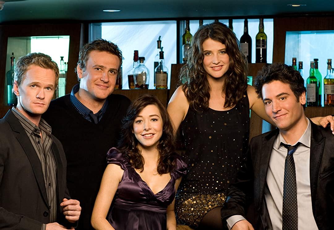 8 'sitcoms' exitosas y divertidas que puedes disfrutar en Netflix o Prime Video esta cuarentena