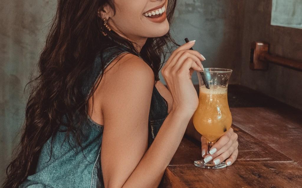 ¿Fan de las mimosas? 5 cócteles con vino espumoso que tienes que preparar en casa