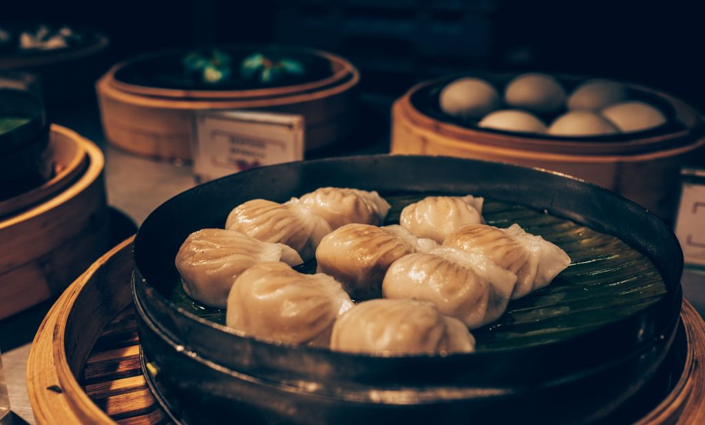 5 restaurantes que llevan exquisita comida china a domicilio
