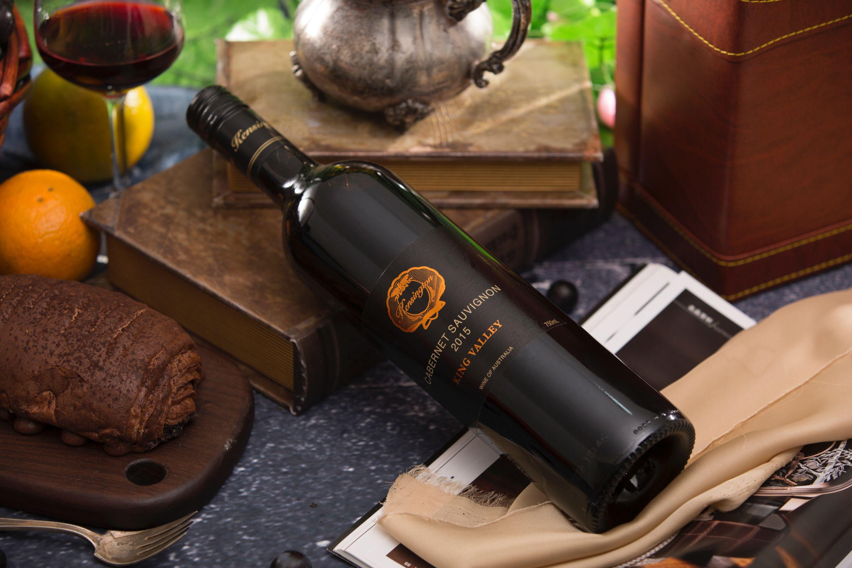 5 tiendas de vino online que llegan hasta tu casa
