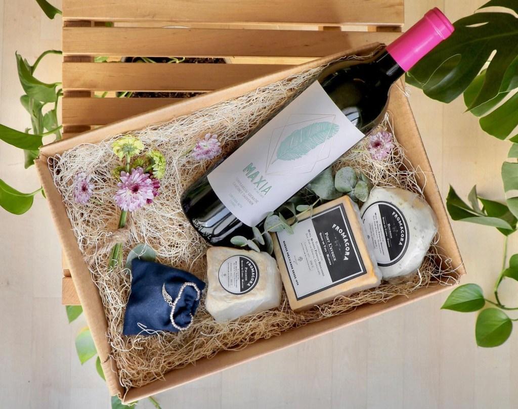 6 regalos muy especiales para consentir a mamá este 10 de mayo