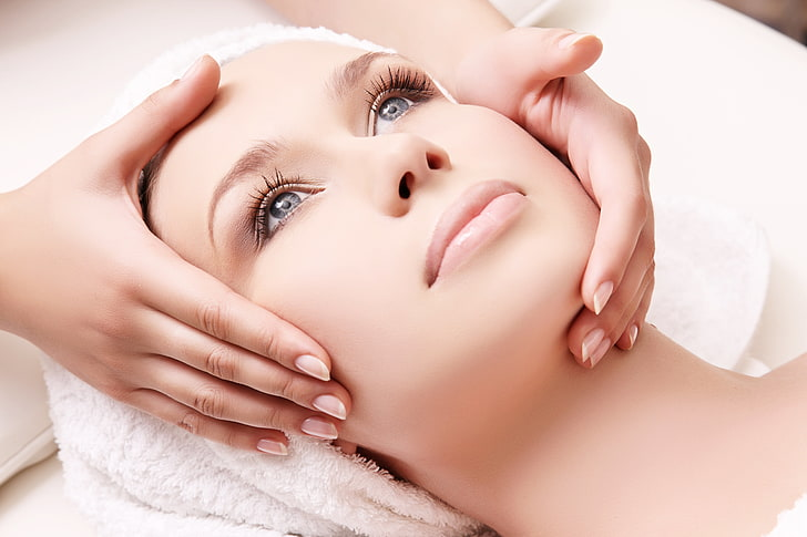 4 preguntas que debes hacerte antes de someterte a una cirugía estética