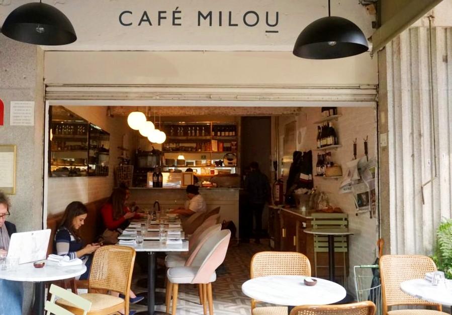 7 cafeterías con la atmósfera más romántica y encantadora de la colonia Roma