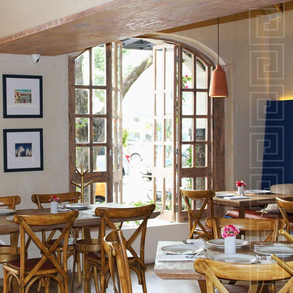 Restaurante-Gyaros-Estiatorio
